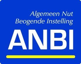 ANBI FC